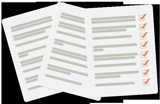 topics for essay paper