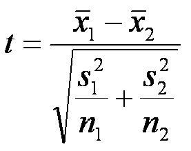 (http://faculty.etsu.edu/gardnerr/stooges/t-formula.jpg)
