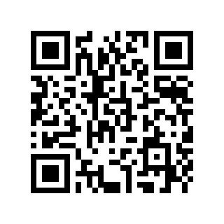 QR logo (http://a3.ec-images.myspacecdn.com/images02/134/729c1edab4014a3e82cd67a8113f7717/l.jpg)