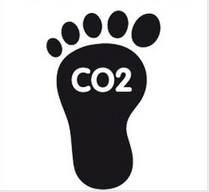 Carbon footprint (http://news.bbcimg.co.uk/media/images/49486000/jpg/_49486286_ct_label_minimum.jpg)