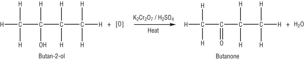 (http://www.chemhume.co.uk/ASCHEM/Unit%202/Ch11%20Alcohols/images/oxidation_butan-2-ol.jpg)