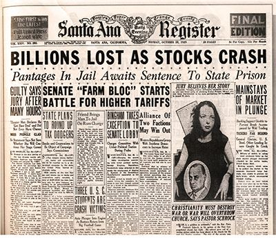 stockmarket-crash-1929 (http://www.historylearningsite.co.uk/wp-content/uploads/2015/05/stockmarket-crash-1929.jpg)