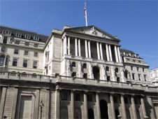 Exterior of the Bank of England in London (http://www.bbc.co.uk/schools/gcsebitesize/business/images/bank_of_england.jpg)