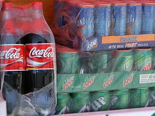 Packaged soft drink (http://www.bbc.co.uk/schools/gcsebitesize/business/images/production_drinks.jpg)