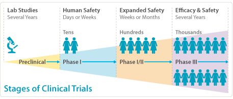 (http://www.ipmglobal.org/sites/default/files/Stages-Clinical-Trials2.png)
