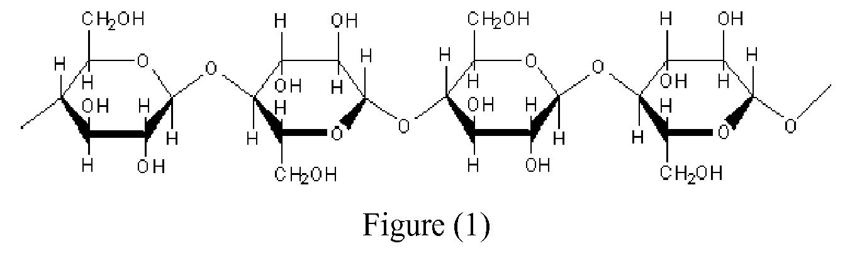 (http://3.bp.blogspot.com/-IQeCB5BtWWo/UksFut6qL6I/AAAAAAAADps/DHmf9jQK3k8/s1600/cellulose+backbone+beta+1+4+glycoside+bond.png)