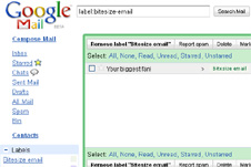 Google mail inbox (http://www.bbc.co.uk/staticarchive/0607959f932f67db6f69233c6fe2da892184c382.jpg)