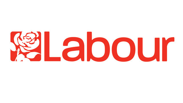 (http://www.outbackrigging.com/assets/_managed/editor/image/Labour_Party.jpg)