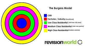(http://revisionworld.com/sites/revisionworld.com/files/rw_files/burgess%20copy.jpg)