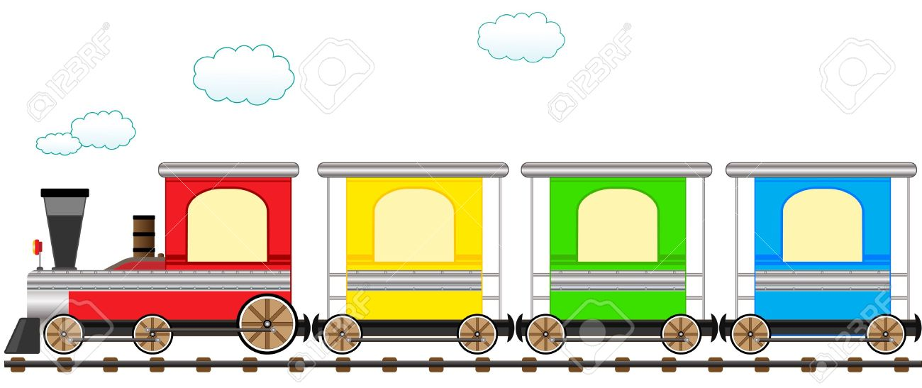 (http://previews.123rf.com/images/keltt/keltt1206/keltt120600014/13913437-cartoon-isolated-cute-train-with-colorful-carriage-in-railroad-Stock-Vector.jpg)