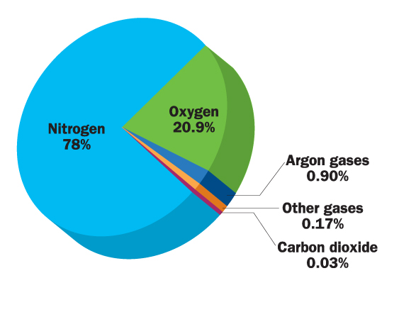 http://www.meritnation.com/ask-answer/question/what-is-the-composition-of-air-describe-it/chemistry/6973392 (http://pattiisaacs.files.wordpress.com/2011/12/air-composition-pie-chart2.jpg)