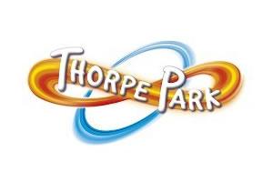 Thorpe Park (http://www.screamscape.com/assets/images/thorpepark_logo_300.jpg)