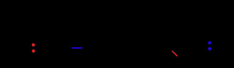 (http://chemwiki.ucdavis.edu/@api/deki/files/5297/=image005.png?revision=1)