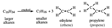 (http://www.larapedia.com/chemistry_notes/organic_chemistry_clip_image029_0000.png)