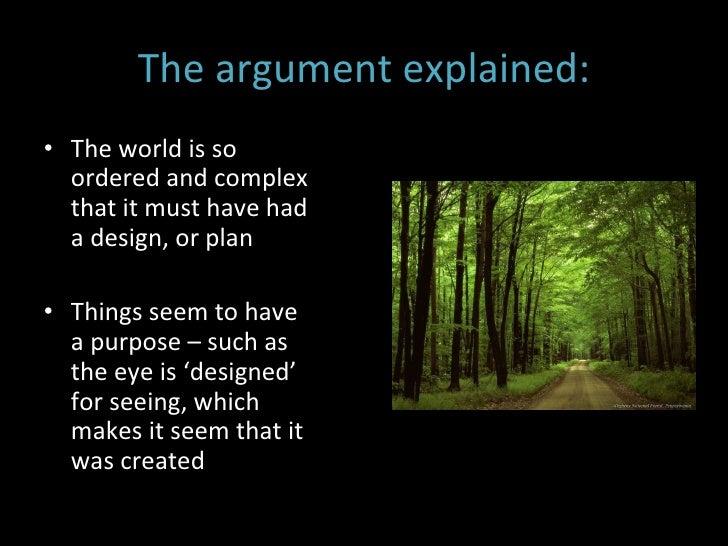 (http://image.slidesharecdn.com/5-designargument-091027160025-phpapp02/95/design-argument-3-728.jpg?cb=1256659286)