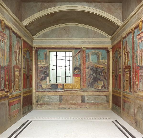 (http://images.metmuseum.org/CRDImages/gr/web-large/DP143704.jpg)