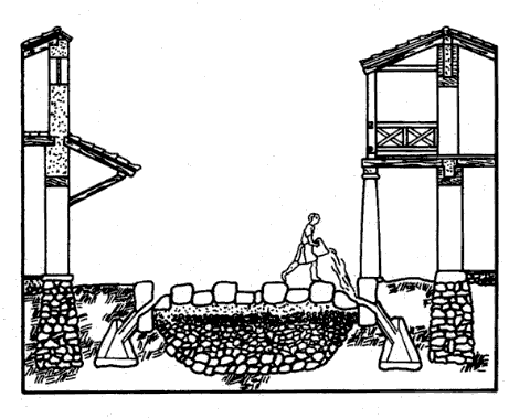 (http://www.waterhistory.org/histories/rome/Figure4.png)