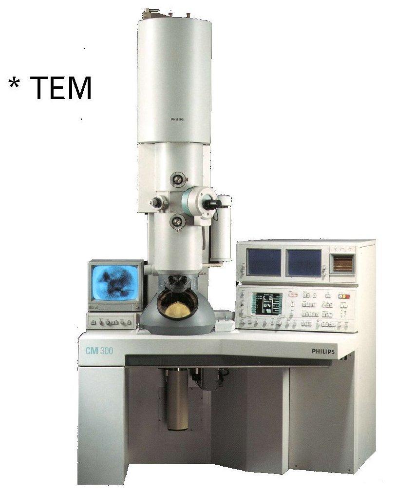(http://3.bp.blogspot.com/-ySFoHOWK4rU/TaTsug0KuEI/AAAAAAAAABc/TUtYqVIr6qU/s1600/Transmission-Electron-Microscope-TEM1.jpg)