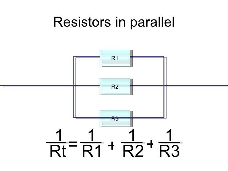(http://image.slidesharecdn.com/resistors-and-resistanceppt338/95/resistors-and-resistanceppt-11-728.jpg?cb=1255446485)