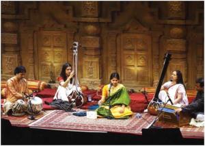 (http://4.bp.blogspot.com/-Az3uZ7_LWtA/T9iBGIhcDwI/AAAAAAAACBc/wDN0coGScoA/s400/Hindustani-Music-300x213.png)