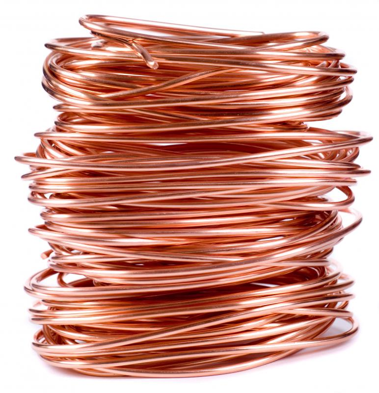 (http://images.wisegeek.com/copper-wire.jpg)