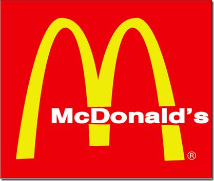 (http://1.bp.blogspot.com/-0tIvR0r5AXM/VCJpO4GZBHI/AAAAAAAABXQ/V3BaBKftBN4/s1600/mcd-logo.png)