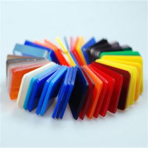 (http://image.made-in-china.com/43f34j00LMmEnfJBQduK/PMMA-Supplier-3mm-High-Quality-Aquariums-Plastic-Acrylic-Board.jpg)