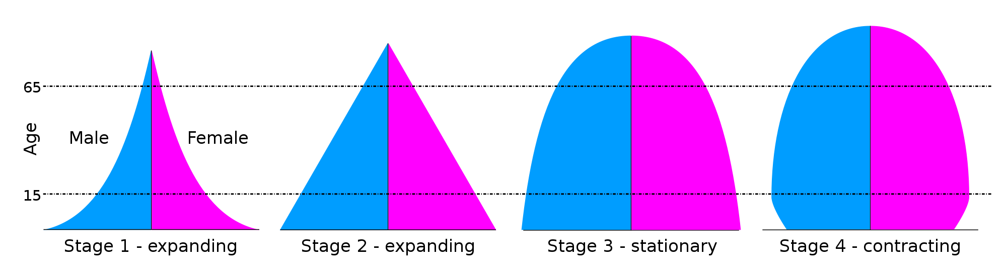 (http://upload.wikimedia.org/wikipedia/commons/thumb/1/17/DTM_Pyramids.svg/2000px-DTM_Pyramids.svg.png)
