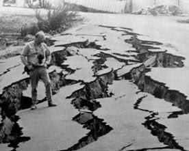(http://3.bp.blogspot.com/_MR2E4J1_sJw/SwVJN5uYEII/AAAAAAAAAL8/zQu9MFMIHZo/s400/earthquake.jpg)