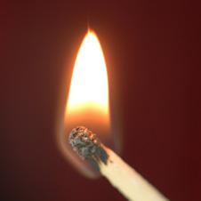 (http://www.bbc.co.uk/schools/gcsebitesize/science/images/energy_heat.jpg)
