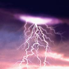 (http://www.bbc.co.uk/schools/gcsebitesize/science/images/energy_electrical.jpg)