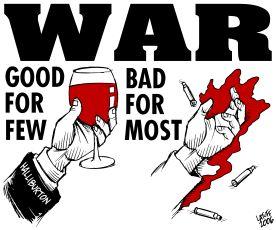 (http://4.bp.blogspot.com/_TU_EWqGb7f4/Sk5DiT8mRWI/AAAAAAAAAGw/C2HpJw0qmG0/S1600-R/war.jpg)