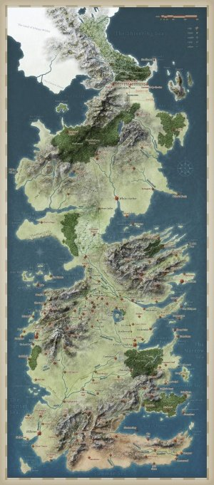 (http://awoiaf.westeros.org/images/thumb/e/e7/Map_of_westeros.jpg/300px-Map_of_westeros.jpg)