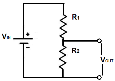 (http://www.learningaboutelectronics.com/images/Voltage-divider-circuit.png)