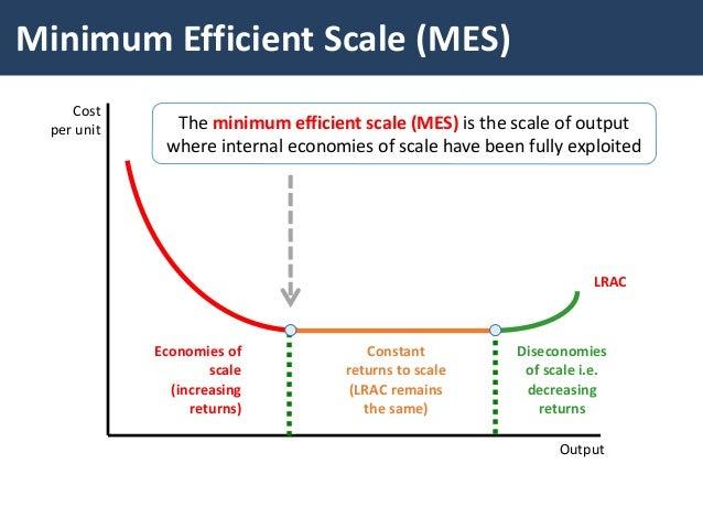 (http://image.slidesharecdn.com/economiesdiseconomiesscale-160107210146/95/economies-and-diseconomies-of-scale-12-638.jpg?cb=1460538954)