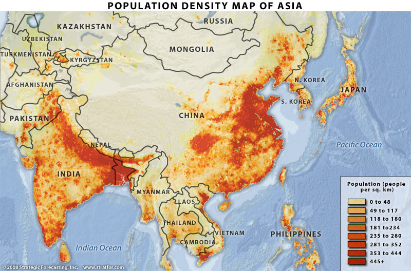 (http://www.china-mike.com/wp-content/uploads/2011/01/map-population-asia-china-india.jpg)