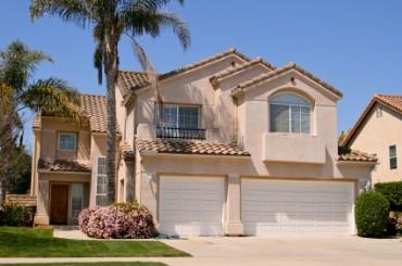 (http://www.elcivics.com/house_california_lesson.jpg)