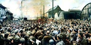 (http://2.bp.blogspot.com/-LzQTSlI1kEQ/T8fYVo5570I/AAAAAAAAD1k/_wG6YCt-8nU/s320/Isaak+Brodsky+-+Speech+by+Lenin+at+a+Rally+of+Workers.Jpg)