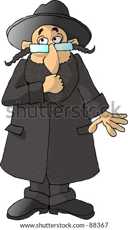 (http://image.shutterstock.com/display_pic_with_logo/66/66,1104892671,1/stock-photo-clipart-illustration-of-a-jewish-rabbi-88367.jpg)