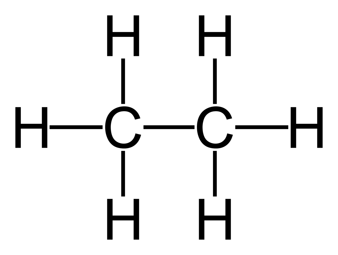 (http://upload.wikimedia.org/wikipedia/commons/9/99/Ethane-flat.png)