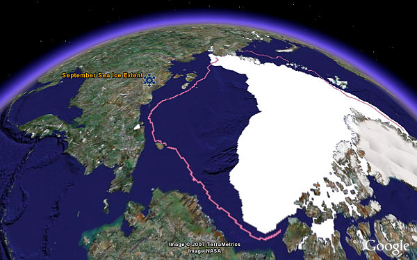 (http://www.gearthblog.com/images/images1107/seaice.jpg)