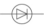 Circuit symbol for diode (http://www.bbc.co.uk/schools/gcsebitesize/science/images/add_aqa_phy_circuit_symbol_diode.jpg)