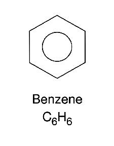 (http://www.chm.bris.ac.uk/webprojects2006/Boyes/benzene.jpg)
