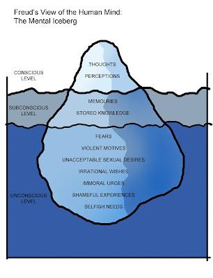 (http://4.bp.blogspot.com/-7i2GTHY-Njg/Tw6_A2M3glI/AAAAAAAAAEE/QVNp23pD5Nw/s400/the+mental+iceberg.jpg)