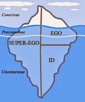 (http://2.bp.blogspot.com/-TAPLdxdHop0/UmptBhkzelI/AAAAAAAAAQI/_JELwLcMpCo/s1600/iceberg.jpg)