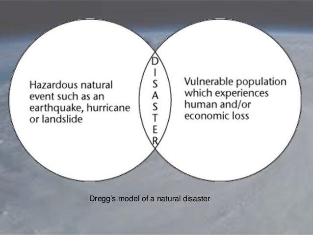 Image result for dregg disaster model (http://image.slidesharecdn.com/naturalhazardsanddisasters-140910050542-phpapp02/95/natural-hazards-and-disasters-9-638.jpg?cb=1410325615)