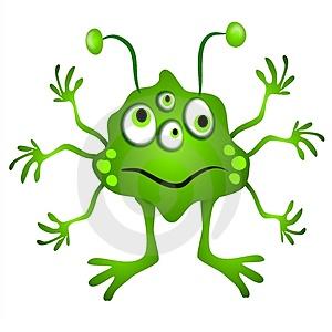 (http://spacealiensblog.files.wordpress.com/2011/02/green-cartoon-alien-clipart-thumb2822032.jpg?w=300)