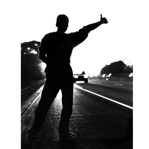 (http://2.bp.blogspot.com/_aZ-PIlbEx4w/TLZV5tUDWlI/AAAAAAAAC6A/2EyfVUZbbIA/s1600/hitchhiker.jpg)