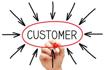 (http://investorcom.com/wp-content/uploads/2015/02/Customer-profile.jpg)