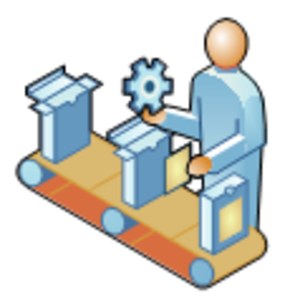 (http://images.clipartpanda.com/manufacture-clipart-manufacturing-clipart-product.png)